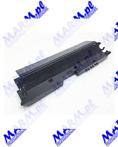Ricoh oryginalny Case for Transfer Assembly D0256282, D025-6282, Ricoh, AF MPC4000, MPC5000s