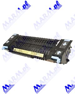 HP oryginalny fusing assembly RM1-2764-020CN; RM1-2764-000CN; RM1-4349-040; Hewlett-Packard; Color LJ CP3505/2700/3000/3600/3800; CANON MF9220; zes