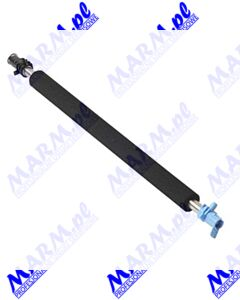 HP oryginalny 2nd Transfer roller assembly RM1-8176-000CN; Hewlett-Packard; Color LaserJet CP3525; CP3520; MFP M575s