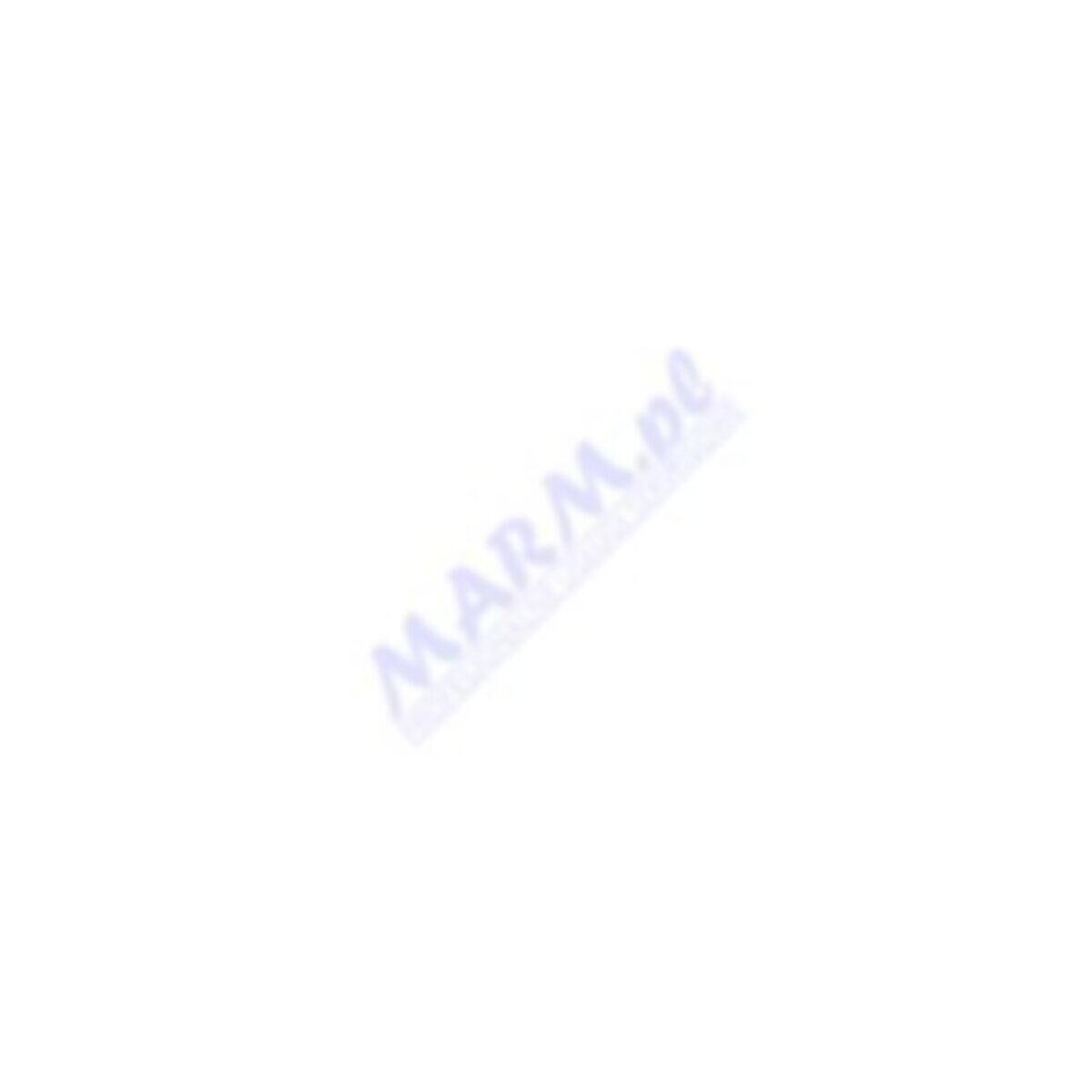 LOWER RIGHT CASE SEAL B0653151 RICOH